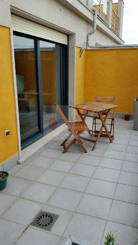 Venta de casas/chalet en Cangas,