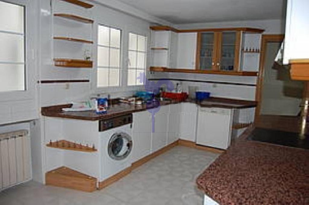 Venta de pisos/apartamentos en León