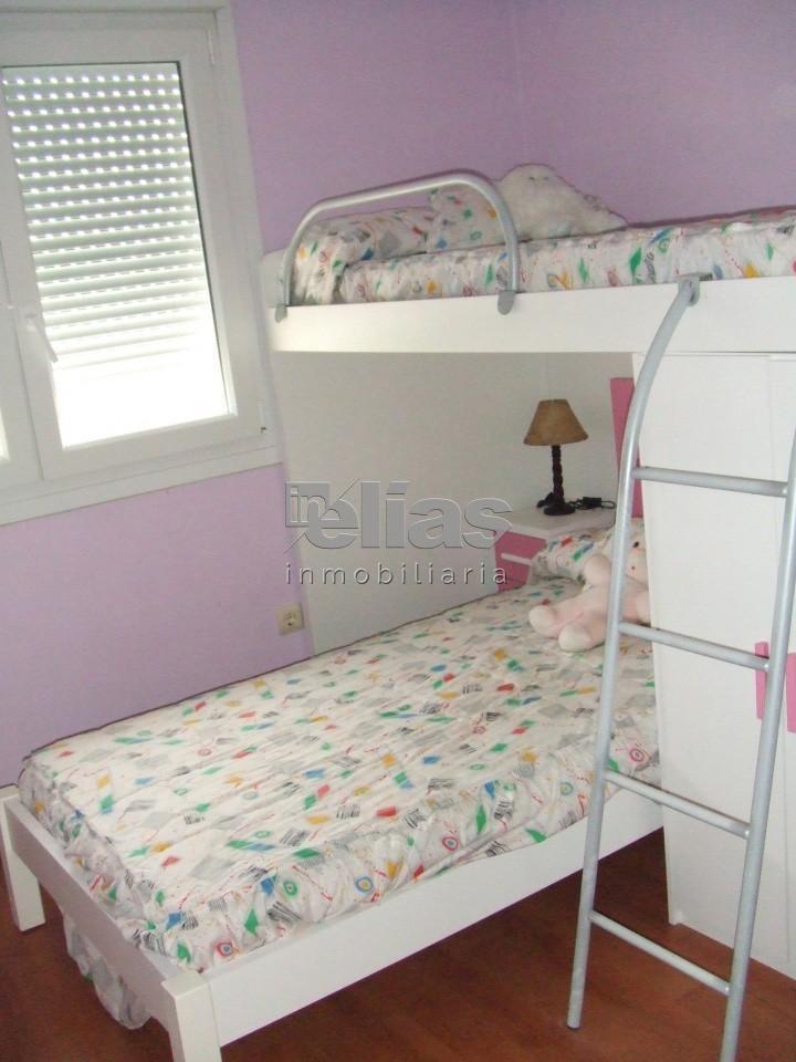 Casa en alquiler en Corme – C000103