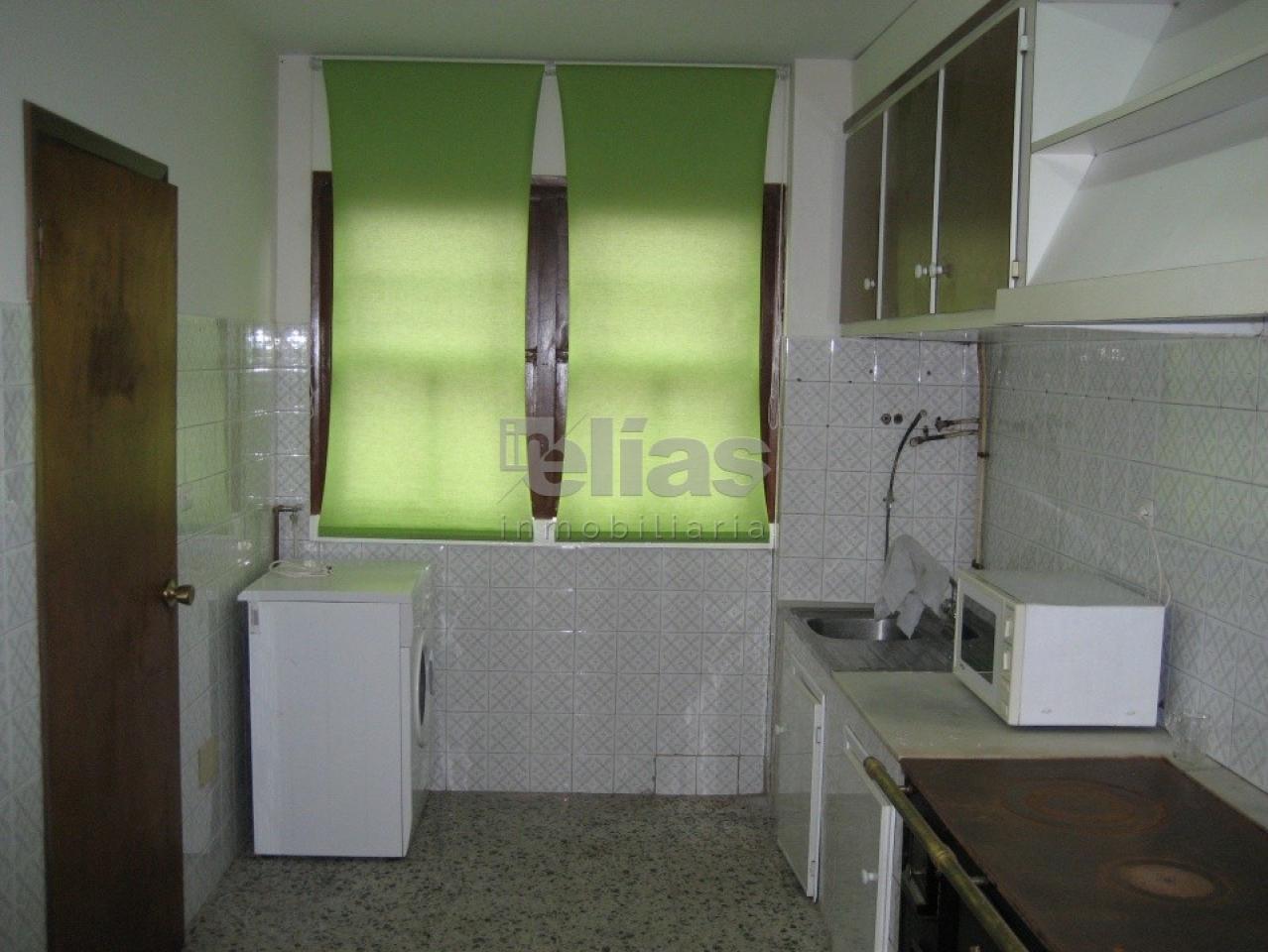 Casa en venta en Bamiro – C000013