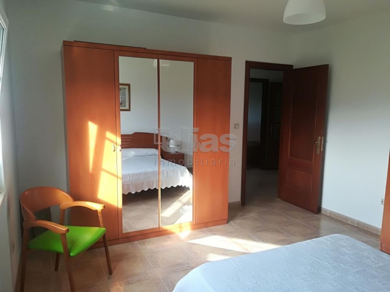 Casa en alquiler en Boaño – C000005