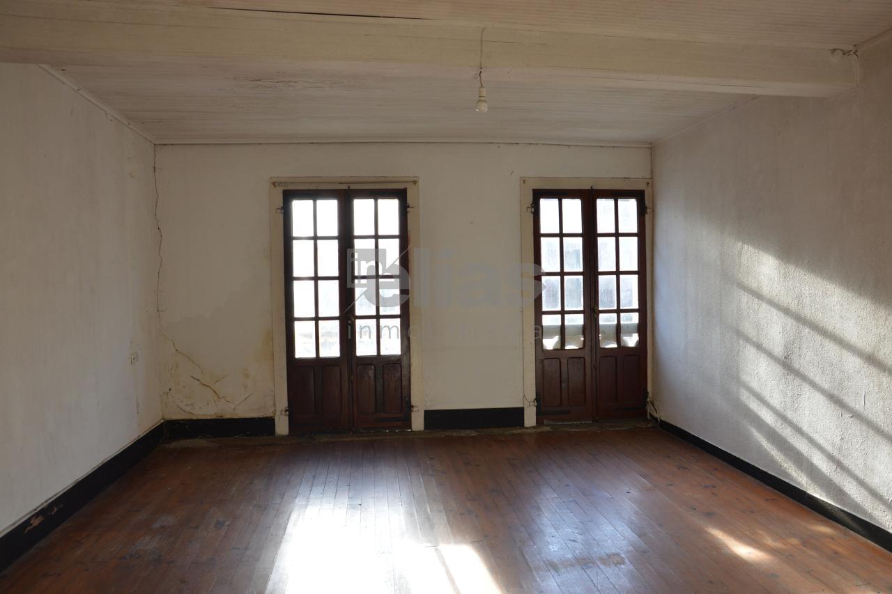 Casa en venta en A Piroja – C000028