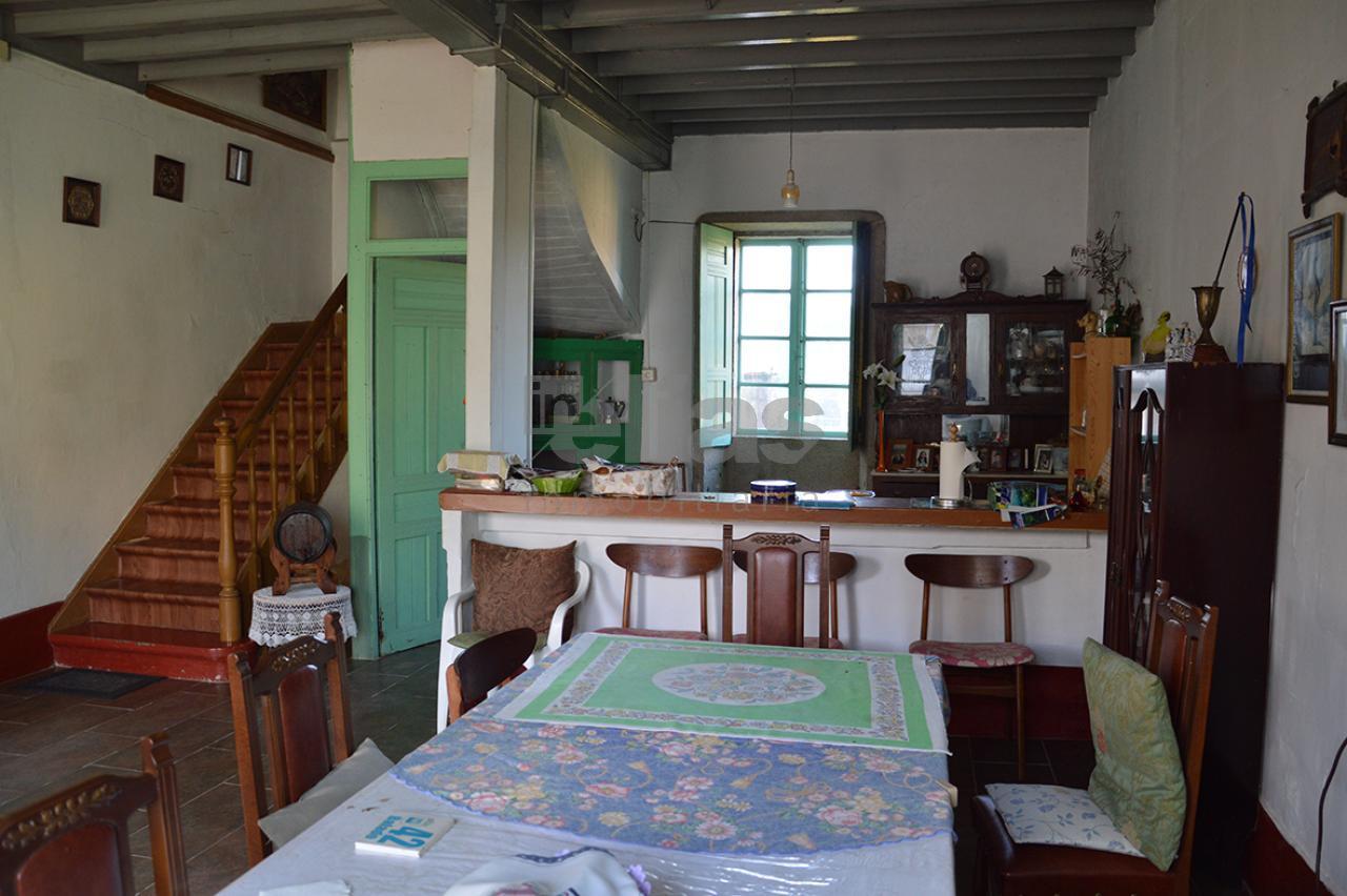 Casa en venta en Neaño – C000115