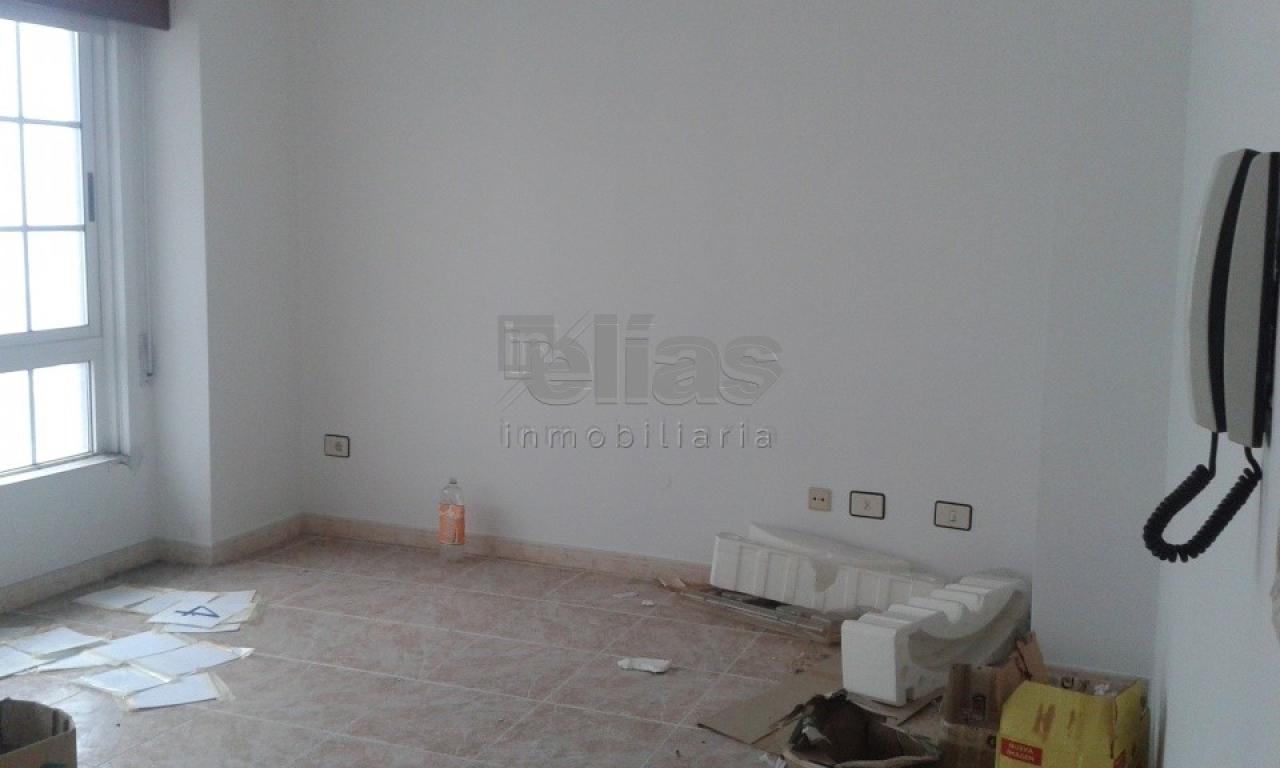 Local en venta en Baio – L000050