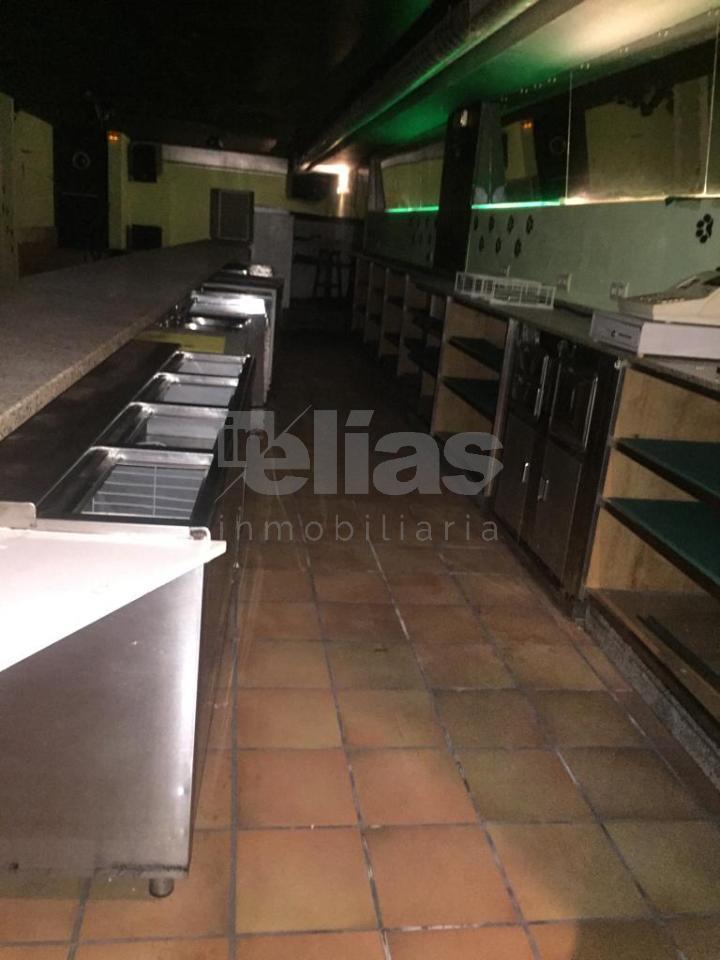 Local en venta en Ponteceso – L000501