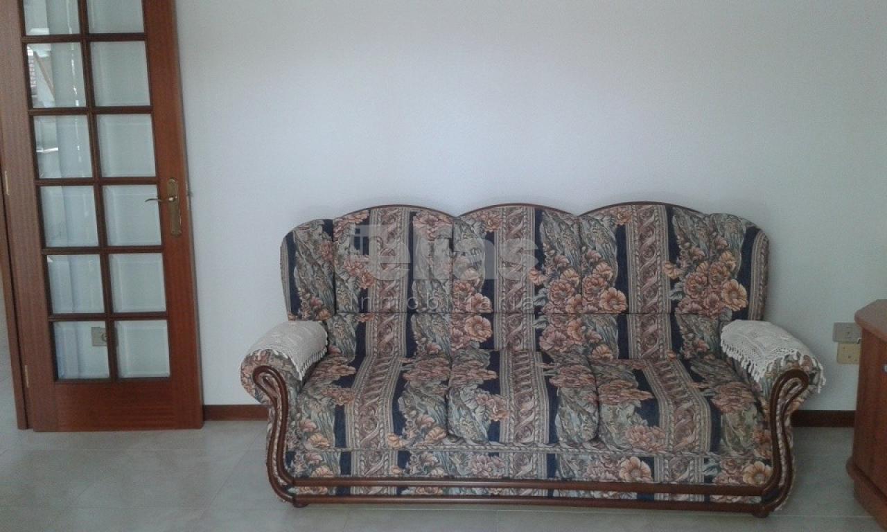 Piso en venta en Corme – P000100