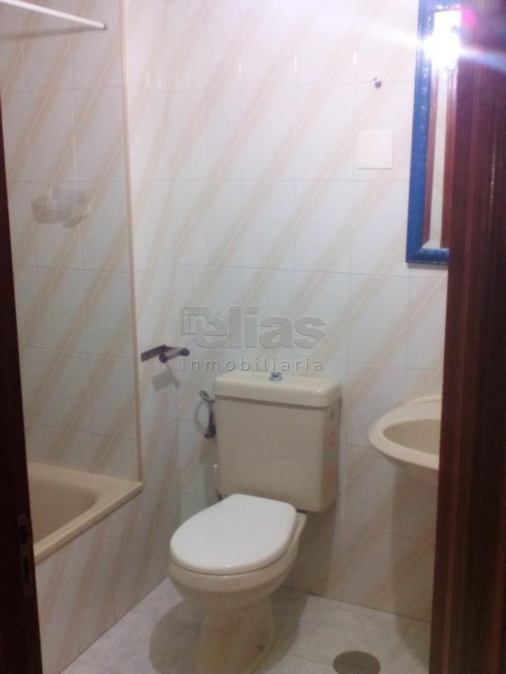Piso en venta en Malpica de Bergantiños – P000062