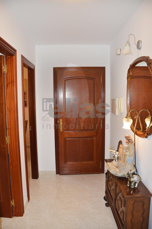 Piso en venta en Vimianzo – P000556