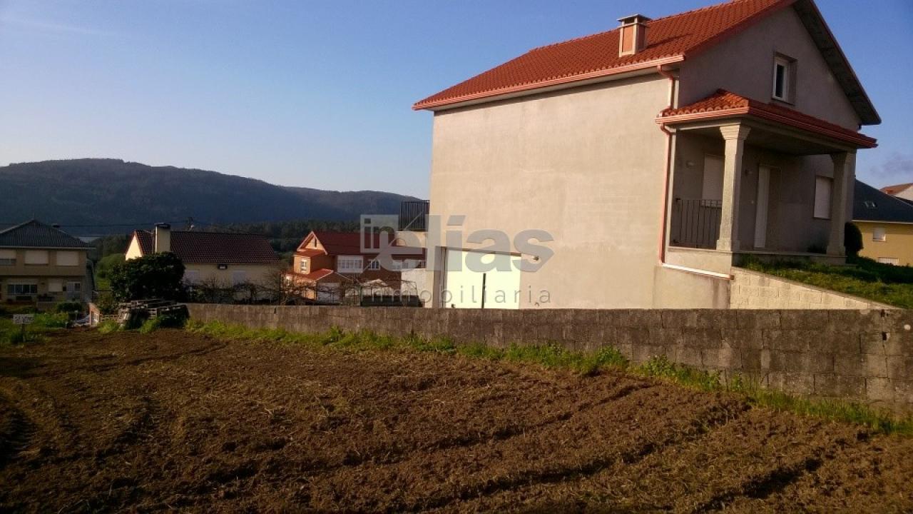 Solar en venta en Neaño – S000045