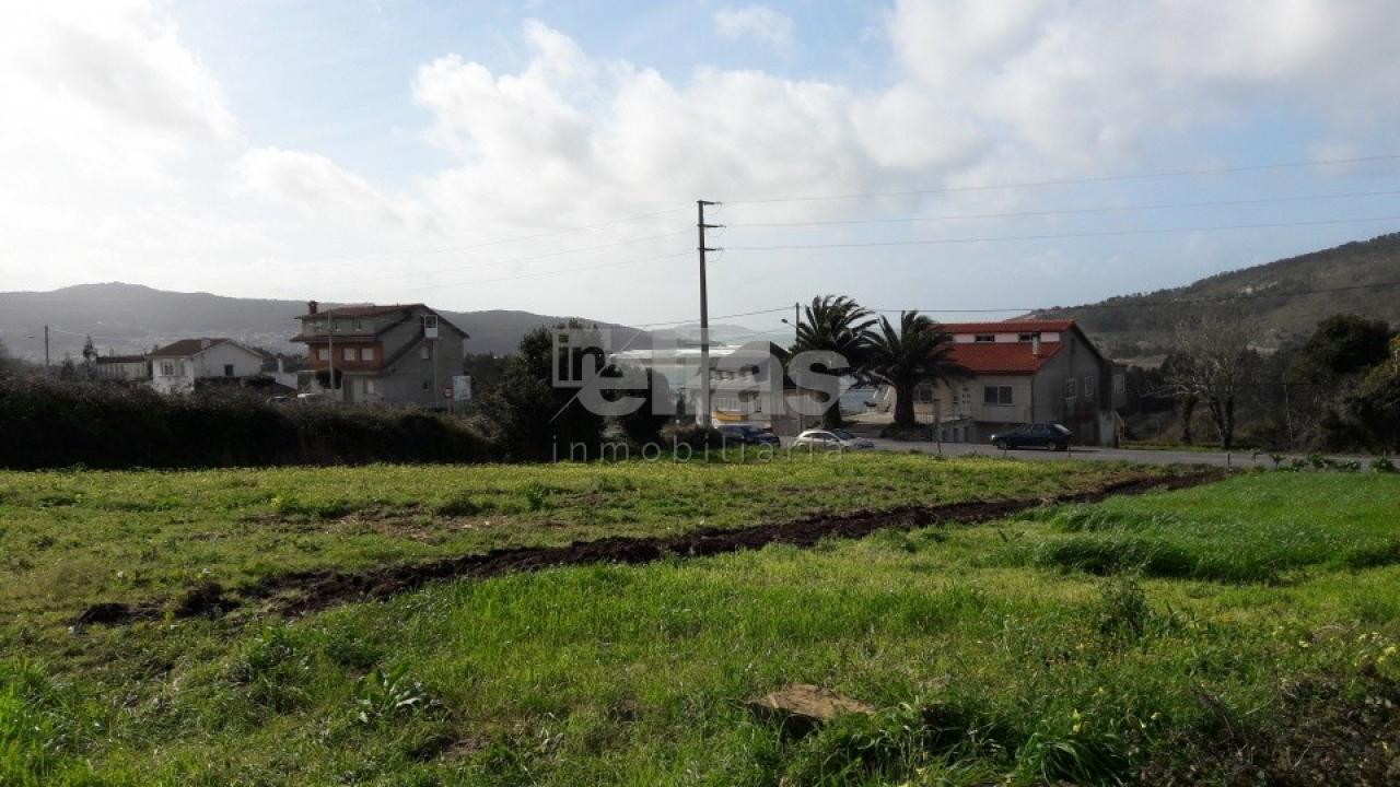 Solar en venta en Neaño – S000030