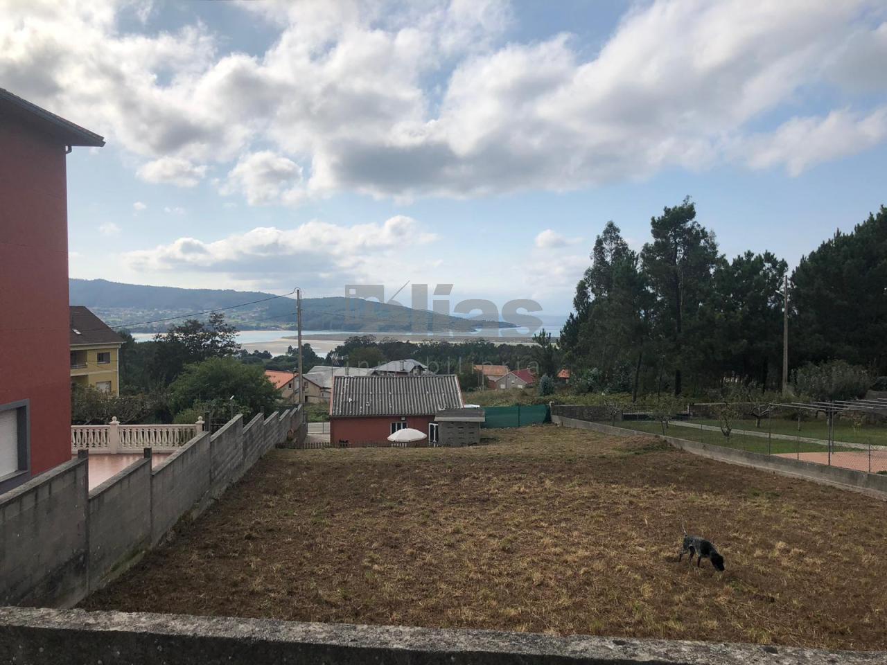 Solar en venta en Neaño – S000502